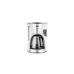 Fakir - Fakir Cafe Prestıge Kahve Makinası (1)