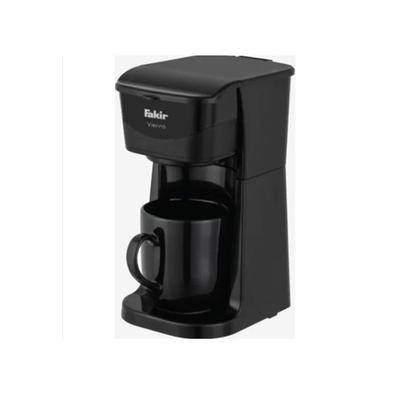 Fakir Vienna Filtre Kahve Makinesi