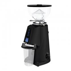 Fiorenzato - Fiorenzato F4 Filter On-Demand Kahve Değirmeni Siyah