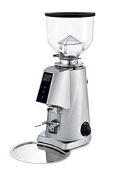 Fiorenzato F4E Nano On-Demand Kahve Degirmeni - Thumbnail