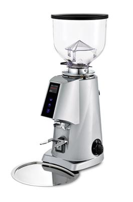 Fiorenzato F4E Nano On-Demand Kahve Değirmeni