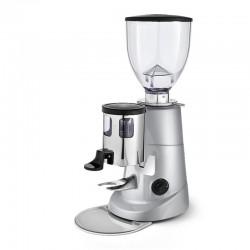 Fiorenzato - Fiorenzato F5 GA Kahve Değirmeni