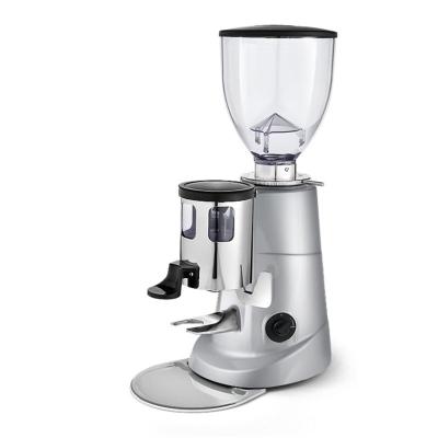 Fiorenzato F5 GA Kahve Değirmeni