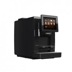 Franke - Franke A300 Kahve Makinesi