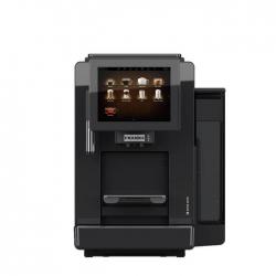 Franke - Franke A300 Kahve Makinesi (1)