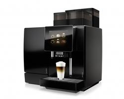 Franke - Franke A400 Full Otomatik Kahve Makinesi
