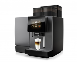 Franke - Franke A400 Full Otomatik Kahve Makinesi (1)