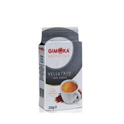 Gimoka Vellutato Espresso & Filtre Öğütülmüş Kahve 250 Gr - Thumbnail