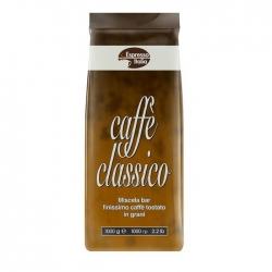 Gimoka - Gimoka Espresso Italia Classico 1 Kg
