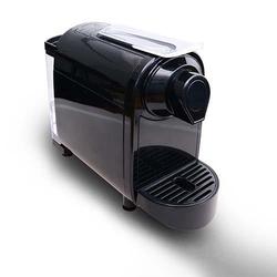 COFFEETECH - Grand Maestro Kapsül Kahve Makinesi