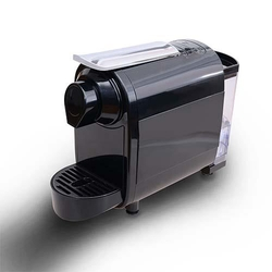 COFFEETECH - Grand Maestro Kapsül Kahve Makinesi (1)
