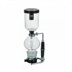 Hario - Hario Technica Kahve Sifonu (5 Fincan)