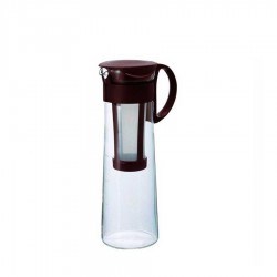 Hario - Hario Cold Brew Mizudashi Coffee Pot Mini