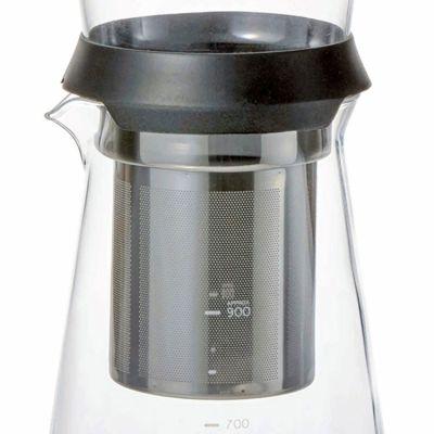 Hario Shizuku Slow Drip Brewer Sbs-5b