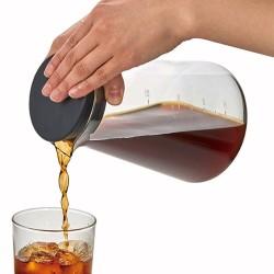 Hario Shizuku Slow Drip Brewer Sbs-5b - Thumbnail