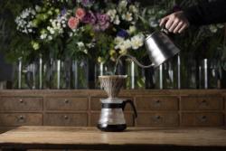 Hario V60 02 Craft Kahve Demleme Seti - Thumbnail