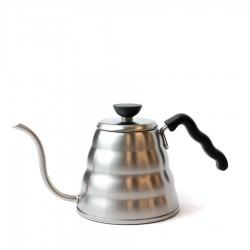 Hario - Hario V60 Coffee Drip Kettle Buono 1 Lt