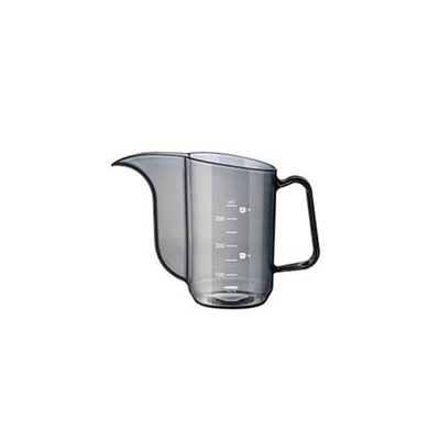 Hario V60 Drip Kettle Air 350 Ml