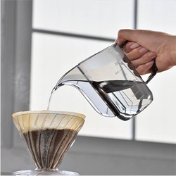 Hario - Hario V60 Drip Kettle Air 350 Ml (1)