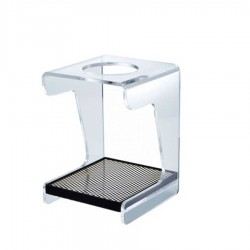 Hario V60 Drip Standı - Thumbnail