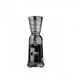Hario - Hario V60 Elektrikli Coffee Gringer - Kahve Değirmeni
