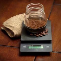 Hario - Hario V60 Hassas Kahve Tartısı (1)