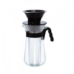 Hario - Hario V60 Ice - Coffee Maker VIC-02B