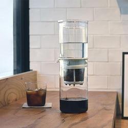 Hario Water Dripper Drop - Thumbnail