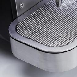 IBERITAL - IBERITAL Expression Pro 2 Gr High Cup (1)