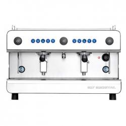 IBERITAL - IBERITAL IB7 Electronic 2 Gr High Cup