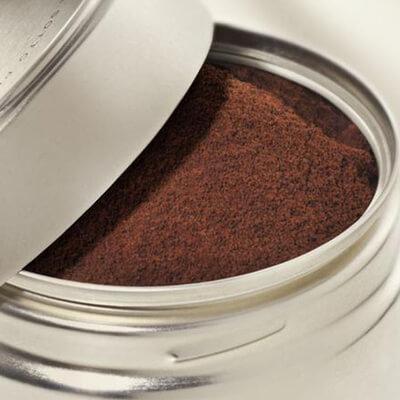Illy Espreso Dark Rost 250 Gr