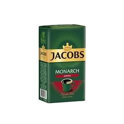 Jacobs - Jacobs Aroma Filtre Kahve 500gr