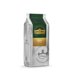 Jacobs - Jacobs Cronat Gold Kahve 500 Gr (1)