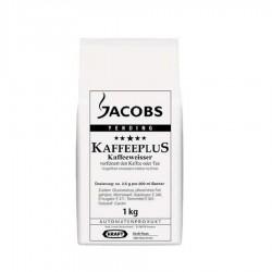 Jacobs - Jacobs Kaffeplus Kahve Kreması 1 Kg (1)