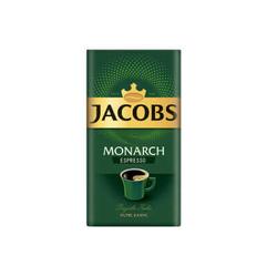 Jacobs - Jacobs Monarch Espresso F. Kahve 500 Gr.