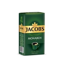 Jacobs - Jacobs Monarch Filtre Kahve 250 Gr 3+1 Promo 4 Adt 1 Kg (1)