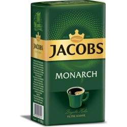 Jacobs - Jacobs Monarch Filtre Kahve 500 Gr (1)