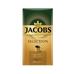 Jacobs - Jacobs Selection Filtre Kahve 250 Gr