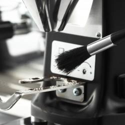 Joe Frex - Joe Frex Değirmen Temizleme Fırçası (1)