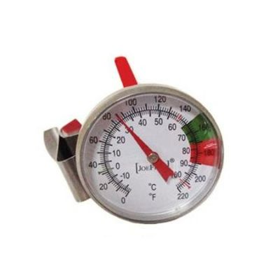 XTH Joe Frex Pitcher Termometresi