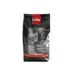 Kahveciniz - Kafeks Suprımo Sahlep Aromalı İçecek Tozu 1 Kg