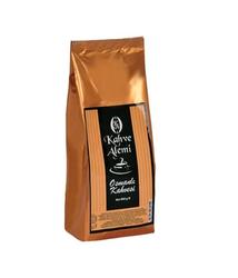 Kahve Alemi - Kahve Alemi Osmanli Kahvesi 500 Gr