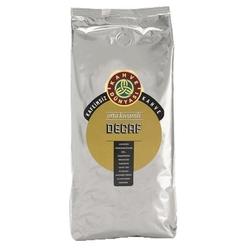 Kahve Dünyası - Kahve Dünyası Kafeinsiz (Decaf) Çekirdek Kahve 1 Kg