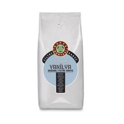 Kahve Dünyasi - Kahve Dünyası Vanilya Aromalı Filtre Kahve 1 Kg