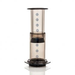 Kahveciniz - Kahveciniz Aeropress Kahve Demleme Ekipmanı (1)
