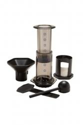 Kahveciniz - Kahveciniz Aeropress Kahve Demleme Ekipmanı
