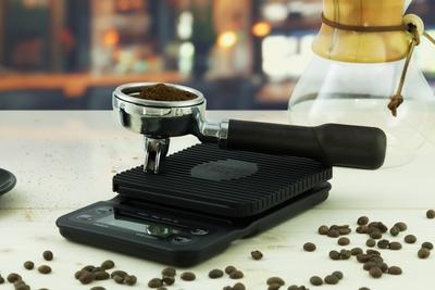 Kahveciniz Hassas Terazi