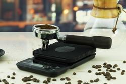 Kahveciniz Dijital Terazi - Thumbnail