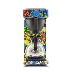 Kahveciniz - Kahveciniz Filtre Kahve Makinesi Grafiti (1)