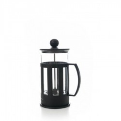 Epinox - Epinox French Press 350 Ml EPL-350
